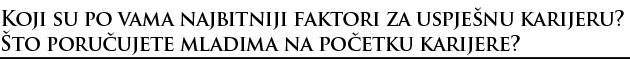 Faktori